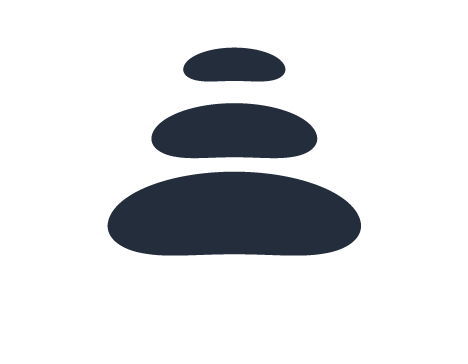 indigo body works, indigo wellness center, massage, duxbury, ma, pembroke, kingston, marshfield, plymouth, massage therapy, low back pain, shoulder pain, hip pain